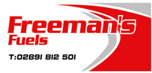Freemans-Fuels-2020-Header