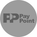 paypoint copy