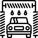001-car-wash